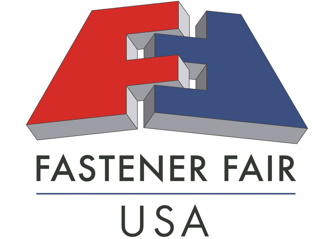 Industry growth prospects positive for Fastener Fair USA
